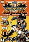 Freedom Force vs The 3rd Reich Image