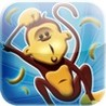 Monkey Adventures: Lost Bananas Image