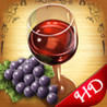 Winemaker Extraordinaire HD Image