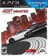 Need for Speed: Most Wanted - A Criterion Game Image