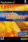Music Maker Image