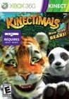 Kinectimals: Now with Bears! Image