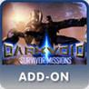 Dark Void: Survivor Missions Image