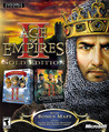 Age of Empires II: Gold Edition Image