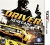 Driver: Renegade Image