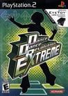 Dance Dance Revolution Extreme Image