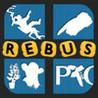 Rebus Puzzler Image