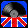 UK Hits - Music Quiz - Spot the Tune by QuizStone Image
