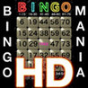 BINGO MANIA - TheCardHD Image