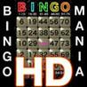 BINGO MANIA - TheCardHD Image