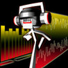 RadioTrek: Music Powered Runner Image