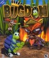 Bugdom Image