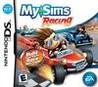 MySims Racing Image