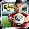 Real Soccer 2012 Image