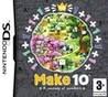 Make 10 Image