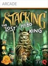 Stacking: The Lost Hobo King Image