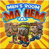 Men's Room Mayhem Image