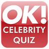OK! Celebrity Quiz Game Image