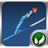 Ski Jumping 2010 Image