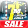 7M Handball Contest Image