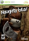 Naughty Bear Image