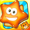 Mr. Pepper's first shapes and objects for kids and toddlers Image