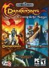Drakensang: Complete Saga Image