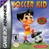 Soccer Kid Image