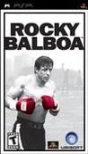 Rocky Balboa Image