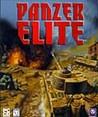 Panzer Elite Image