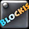 Blockis Image