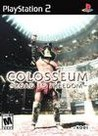 Colosseum: Road to Freedom Image