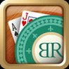 Blackjack Royale - The Casino game of 21 Image