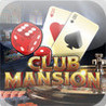 Club Mansion Image