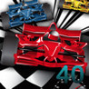 F1 Racing 40 Image
