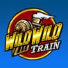 Wild Wild Train Image