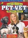 Paws & Claws Pet Vet 2: Healing Hands Image