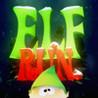 ELFrun Image