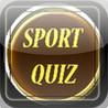 SportQuiz Image