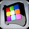 Color Sudoku-HD (2012) Image