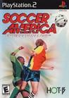 Soccer America Image