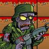 A Zombie Destroy Image