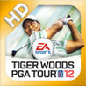 Tiger Woods PGA Tour 12 for iPad Image