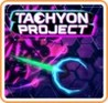Tachyon Project Image