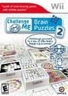 Challenge Me: Brain Puzzles 2 Image