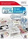 Challenge Me: Brain Puzzles 2 Image