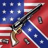 Civil War The Battle Game Image