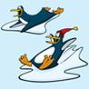 Penrod The Penguin Image