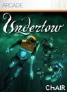 Undertow: Path of the Elect Image