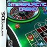 Intergalactic Casino Image